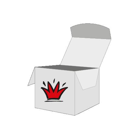 Faltschachteln & Verpackungen