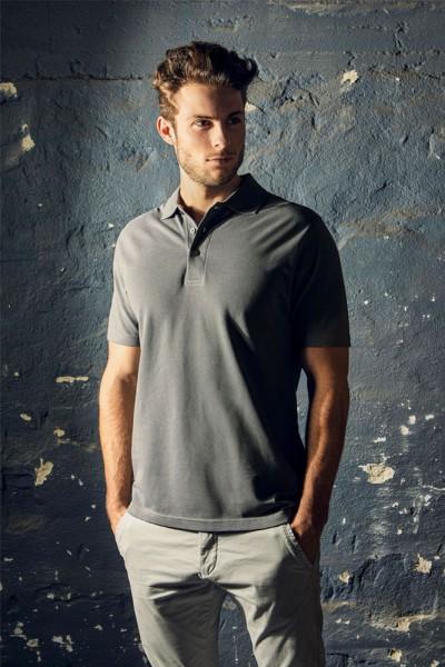 Poloshirt   im Siebdruck   Standard ab 20 Stück
