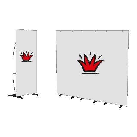 PENGUIN Systeme